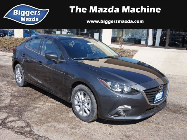 2015 mazda3 0 60 autos post. Black Bedroom Furniture Sets. Home Design Ideas